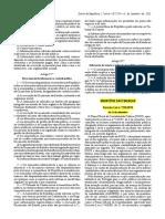 DecLei_192-2015_SNC-AP INVENTARIO CONTABILIDADE CIBE.pdf