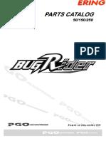 ET BUGRIDER50bis250 e