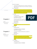 evaleacion inicial contratos.odt