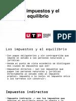 los impuestos y el equilibrio (1)-1