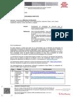 OFICIO_MULTIPLE-00014-2020-MINEDU-VMGP-DITE.pdf