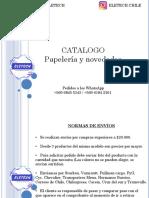 CATALOGO ELETECH222222 (12).pdf