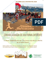 2020 Reglamento Información Cxm Alhambra&Sacromonte