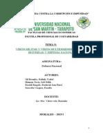 TEMA 8 VISIÓN-MILITAR-Y-VISIÓN-MULTIDIMENSIONAL-DE-LA-SEGURIDAD-NACIONAL-CONTABILIDAD-IV-CICLO.docx