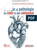 Biologie et pathologie du coeur et des vaisseaux (3).pdf