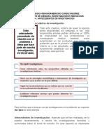 GUIA DECIMO ANTECEDENTES.docx