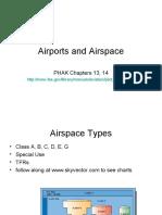 AirportsandAirspace