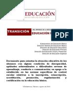 Docuento para Orientar la Atención Educativa en USAER y CAM.pdf