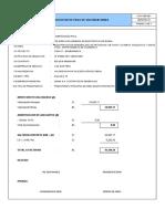 Valorizacion N° 01 - Diciembre 2019 C&D NOR PERU (1)