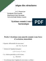 1601298469817_Systèmes non amortis excités.pdf