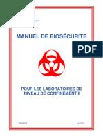 SS_Manuel_de_biosecurite