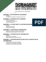 OTA A3STT - COURS.pdf