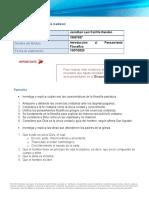 Carrillo_Jonathan_Filosofía Medieval.docx.docx