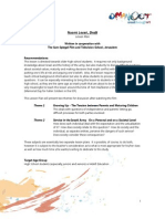 Draft (Leyl Gius) - Lesson Plan