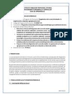 1.1. Guia Aprendizaje. Diagnóstico zona de estudio-instructor.pdf