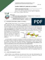 U2.1 - Fotones, electrones y átomos.pdf