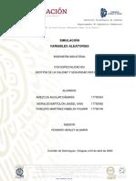 TABLA COMPARATIVA- Jassel, Nabelin, Dámaris.pdf