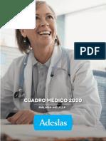 MALAGA.pdf