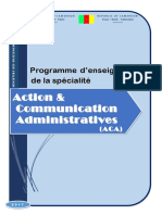 PROGRAMME 2ND CYCLE ACA.pdf