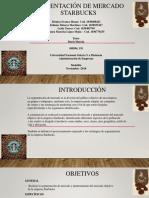100504_191_Segmentación de mercado_Starbucks