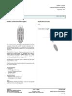 SIEMENS_IR-KNX  REMOTE CONTROL 5WG1 425-7AB72.pdf