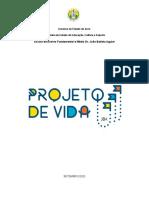 APOSTILA DO PROJETO DE VIDA - ÉTICA E MORAL SÃO COISAS DA FILOSOFIA_ 30_09
