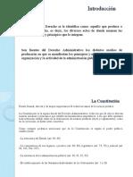 Tema_2_FUENTES_DEL_DERECHO_ADMINISTRATIV