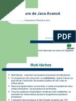 Java Avancée support de cours.ppt