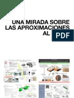 Estructura y cerramiento NII - 2020 5.pdf