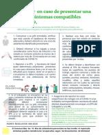 Pasos a seguir en caso de presentar una persona con síntomas compatibles con COVID-19. .pdf