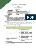 RPP_Pertemuan 14_Herbal.docx