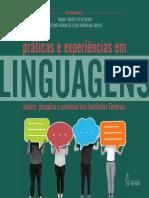 eBook_Praticas-experiencias-linguagens