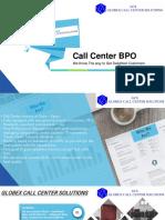 Globex Call Center Solutions Presentation (2).pdf
