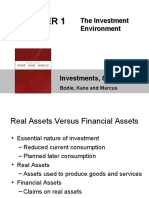 Chap01_The_Investment_Environmen