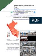 Pandemia de enfermedad por coronavirus de 2020 en Perú