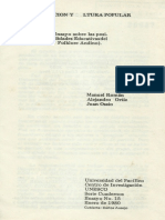 CUE15.pdf