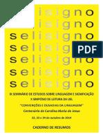 RESUMO SEM ISNN IX SELISIGNO.pdf