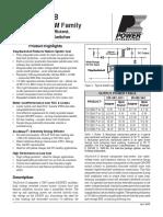TNY268PN.pdf