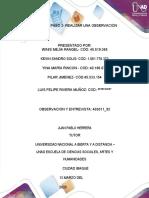 pdf-unidad-1-paso-2-realizar-una-observacion92docx