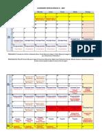 Calendario IC-2020 (1).pdf