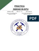 PRÁCTICA_DENSIDAD_IN_SITU