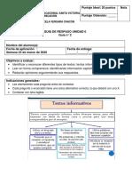 guia_de_trabajo_leng5bas032020b