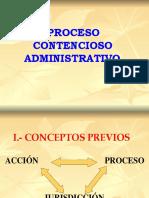 3.4 Proceso Contencioso Administrativo 07Jun2018.pdf