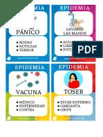epidemia juego tabu 24 tarjetas.pdf