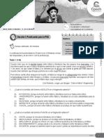 Guía 03 LC-22 CES  Vocabulario contextual I las palabras en su entorno 2015 (2).pdf