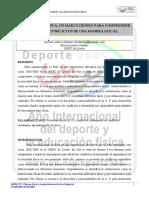E.F.para resolver conflictos.pdf