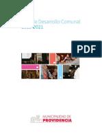PLADECO_Providencia (1).pdf