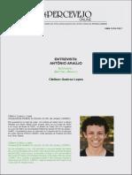 O Percevejo - Antonio Araujo.pdf