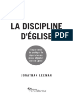 Discipline_d_eglise_extrait