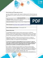 Anexo 1 -3Ficha de lectura para el desarrollo de la fase 2